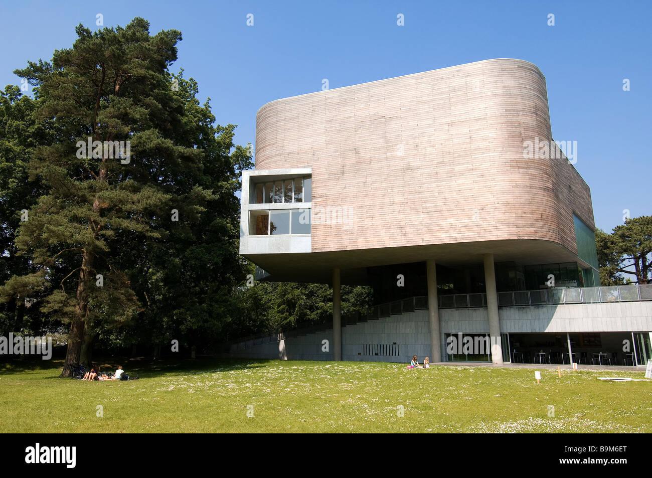 ireland  county cork  cork  university college cork  ucc   the lewis stock photo  royalty free