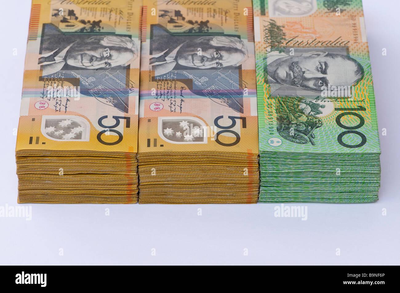how to buy lotto australia