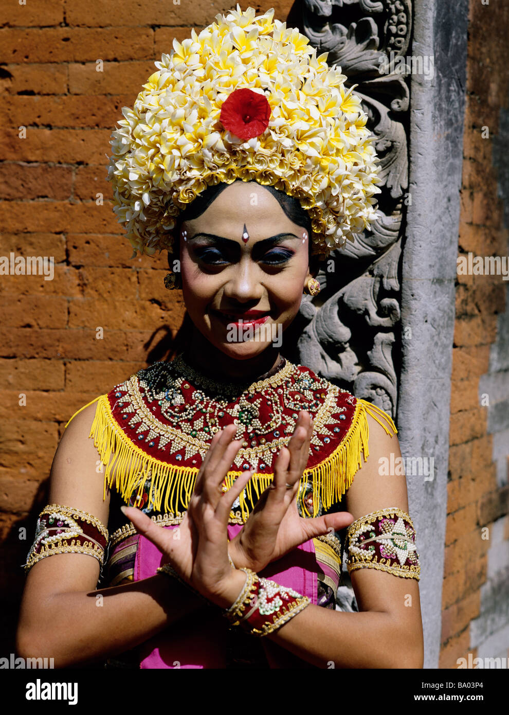 Bali traditional costume photo # How To Make A Car Battery Hold A Charge - Battery Cca