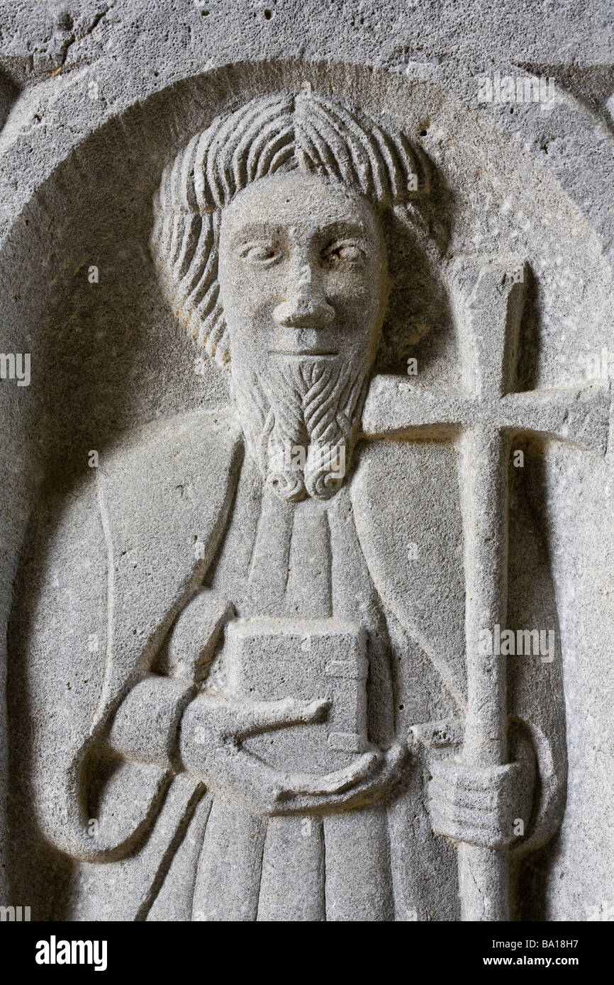 saint hippolyte de kilkenny christian singles St john the baptist in the wilderness kilkenny about us we are a summer  season  god shows up by enabling us to offer a strong witness to the presence  of christ in and around st hippolyte  978 rue de la chapelle, saint-hippolyte  qc.