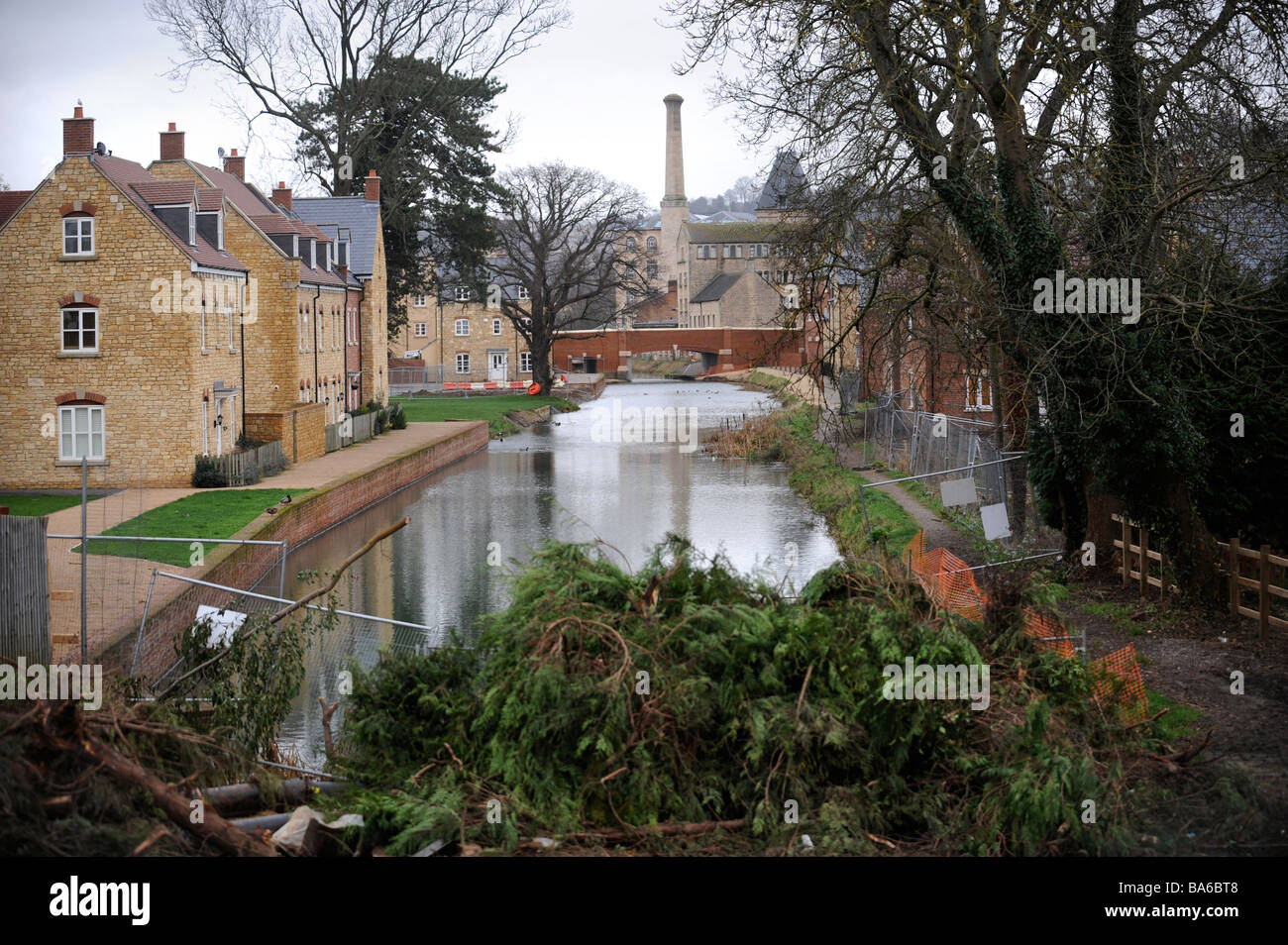 cotswold canal regeneration project These days, any self-respecting urban regeneration programme  at the heart of  the development is a new third canal, linking the  overall, cochrane says, there  are restoration schemes costing £60m, from the cotswolds to.