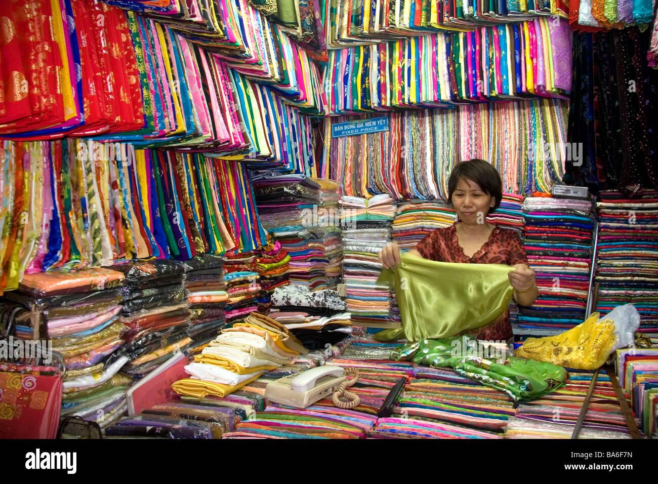 Vietnam.com: Silk Lanterns - Asian Elegance