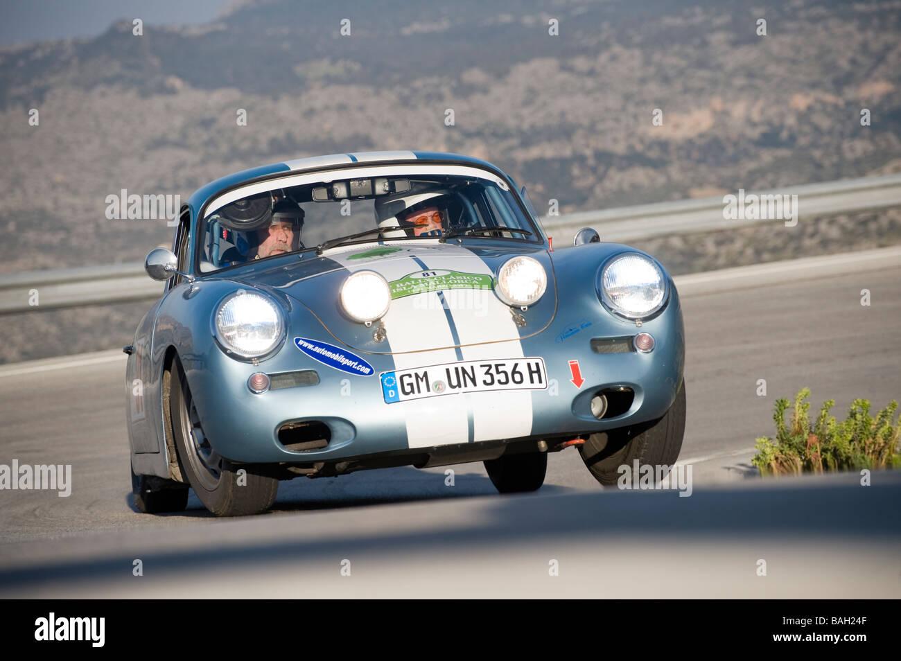 Sport 356 Live