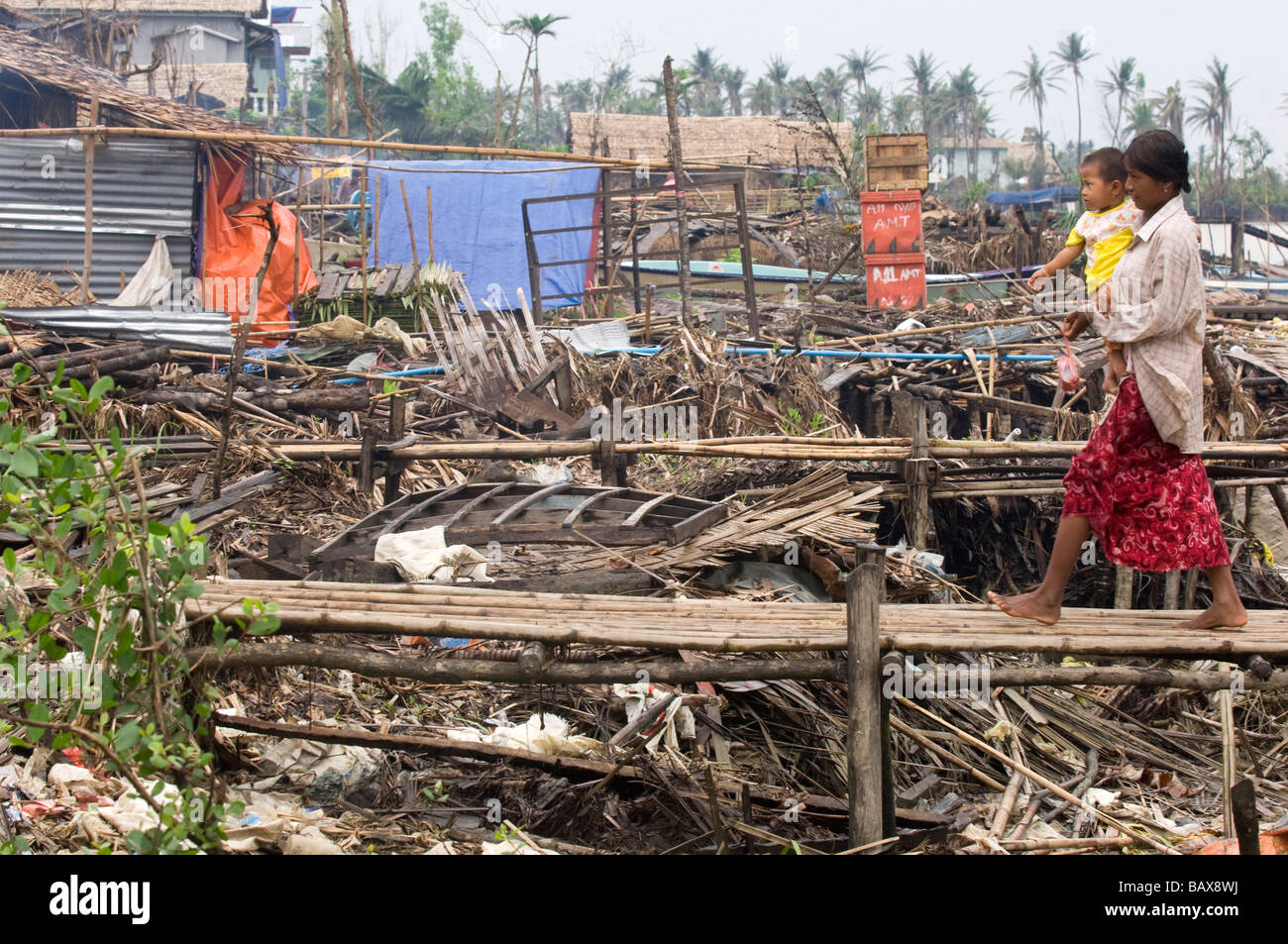 cyclone nargis in burma aid analysis Please designate your donation to myanmar relief  world food programme  distributing food in cyclone-damaged areas of yangon  even well-meaning new  organizations will not have the infrastructure and knowledge of the region to.