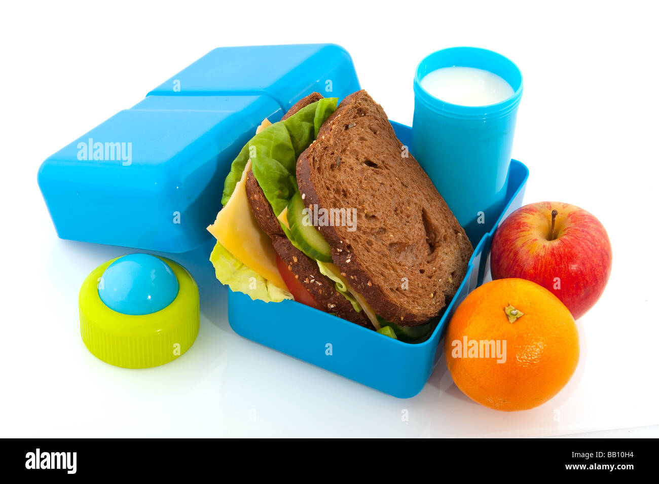healthy-filled-lunch-box-with-whole-meal