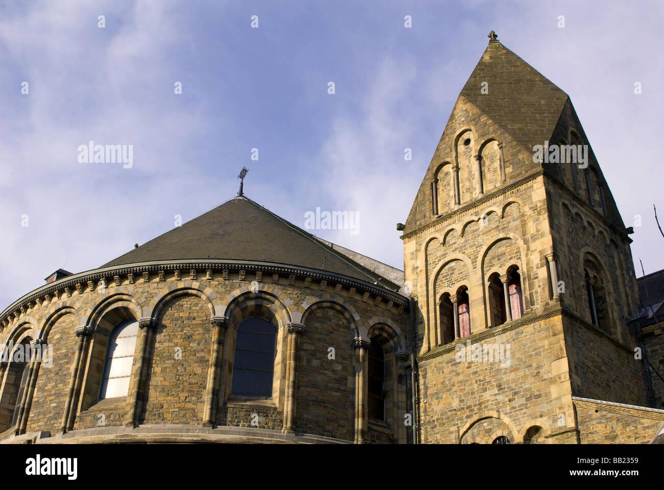 Europe netherlands limburg maastricht onze lieve - Maastricht mobel ...