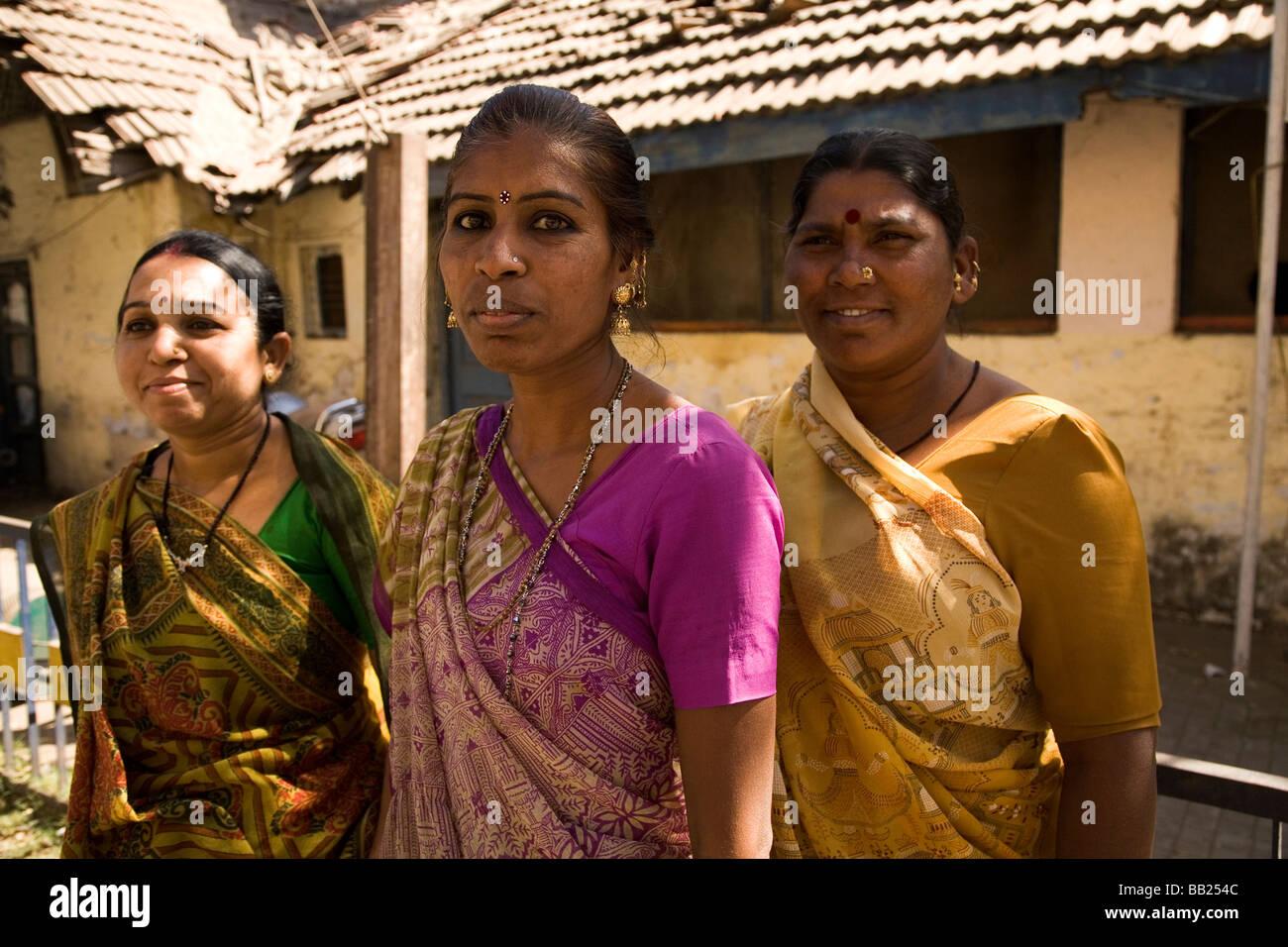 Gujarati older women bra video