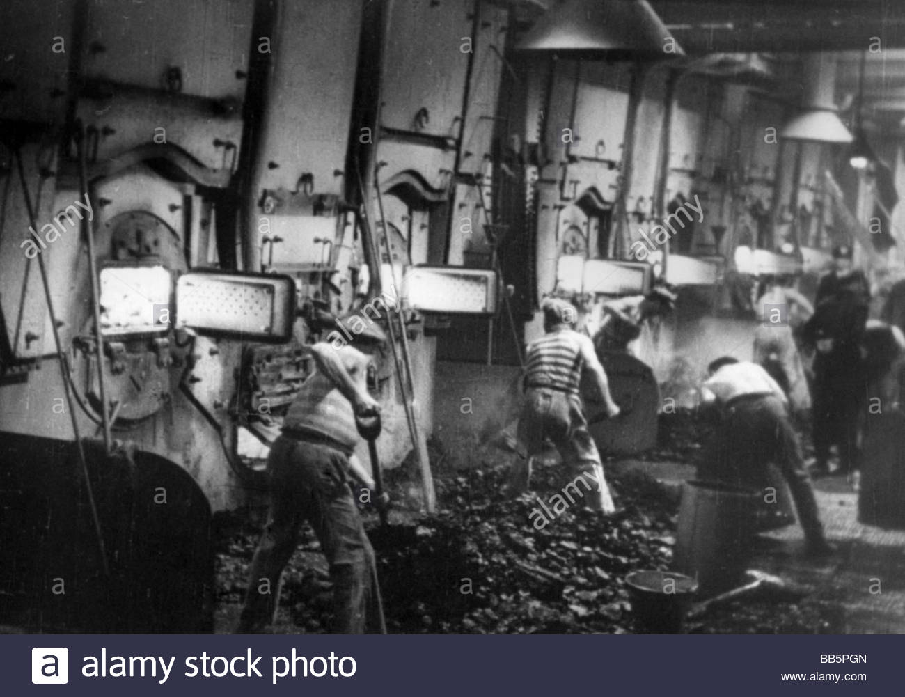 "movie, ""Titanic"", DEU 1943, director: Herbert Selpin"
