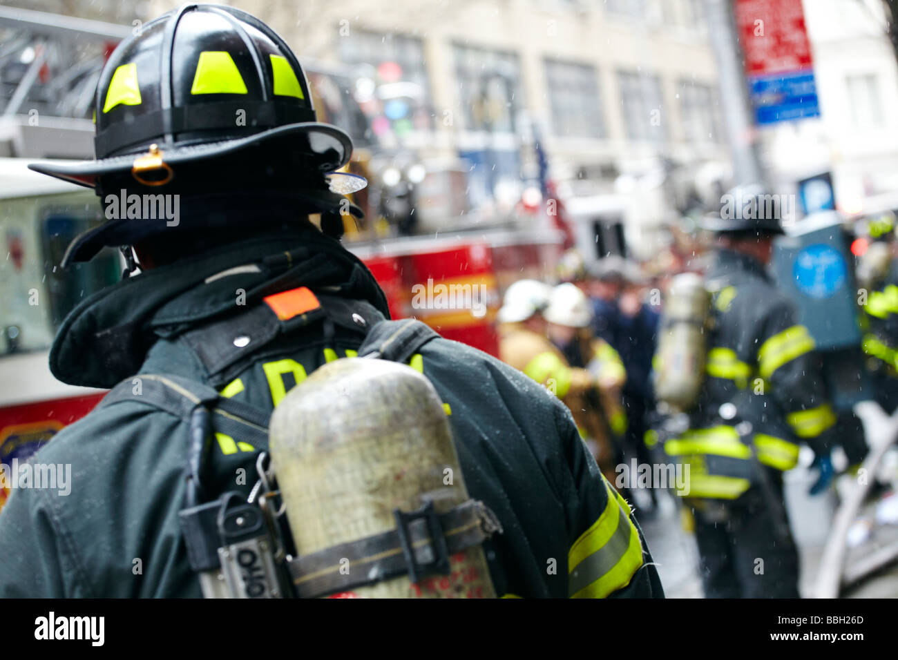 Donora Pa Smog 1011 likewise 2013 08 01 archive also 164381455120160582 in addition Fire Department Visit moreover I0000OUOFn. on firemen oxygen tanks