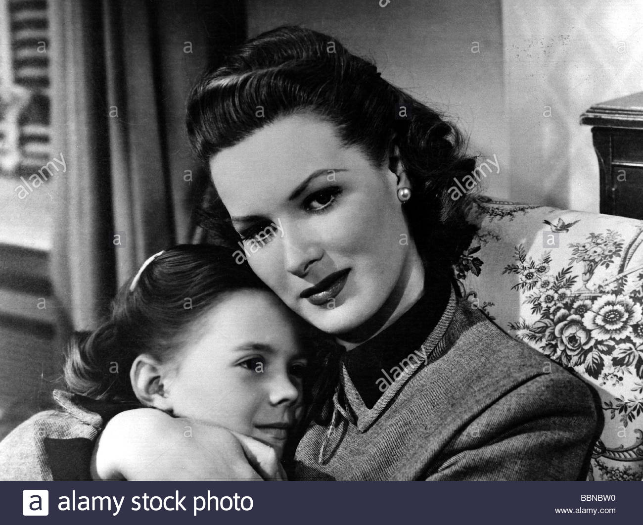 movie quotmiracle on 34th streetquot usa 1947 director