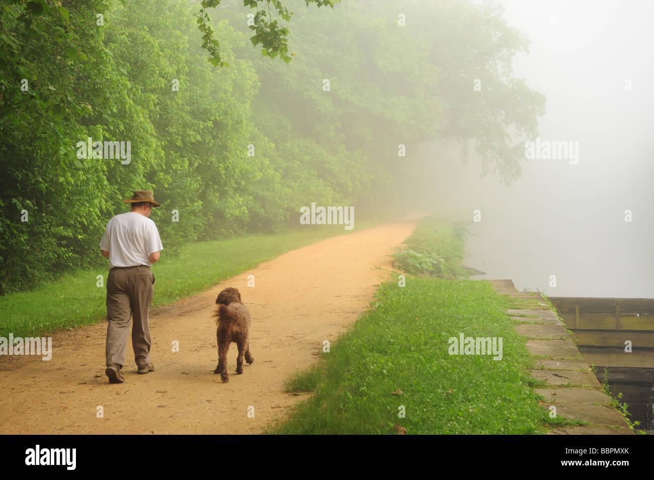 c-o-canal-national-historic-park-marylan