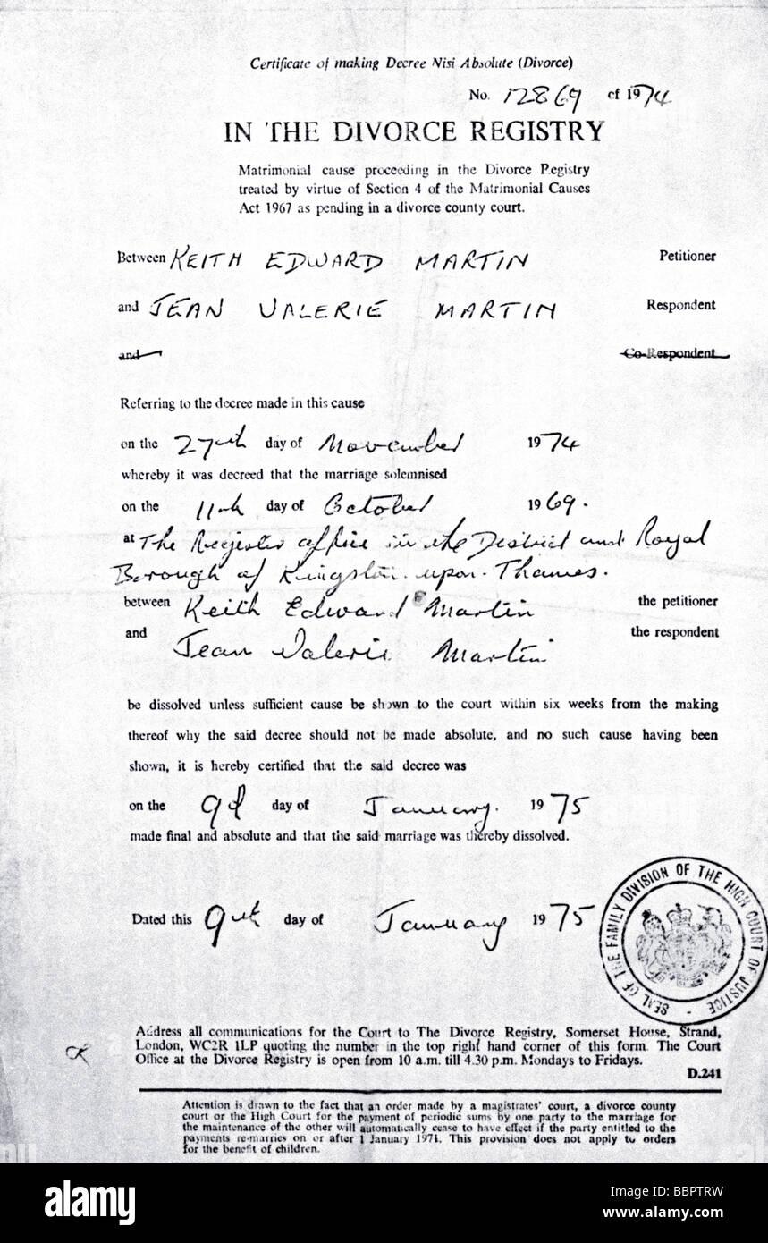 divorce-certificate-decree-nisi-absolute