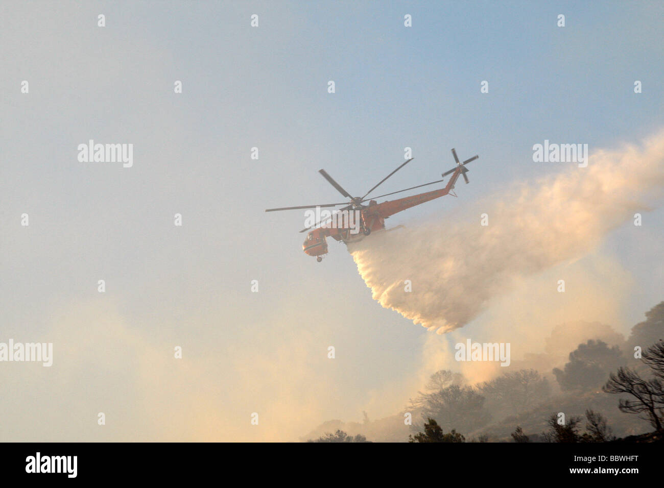 erickson air crane helicopter with Stock Photo Firefighting Helicopter Erickson Air Crane 24534156 on 12051136 furthermore 38 additionally 18425519 as well 181723 also 1586487.
