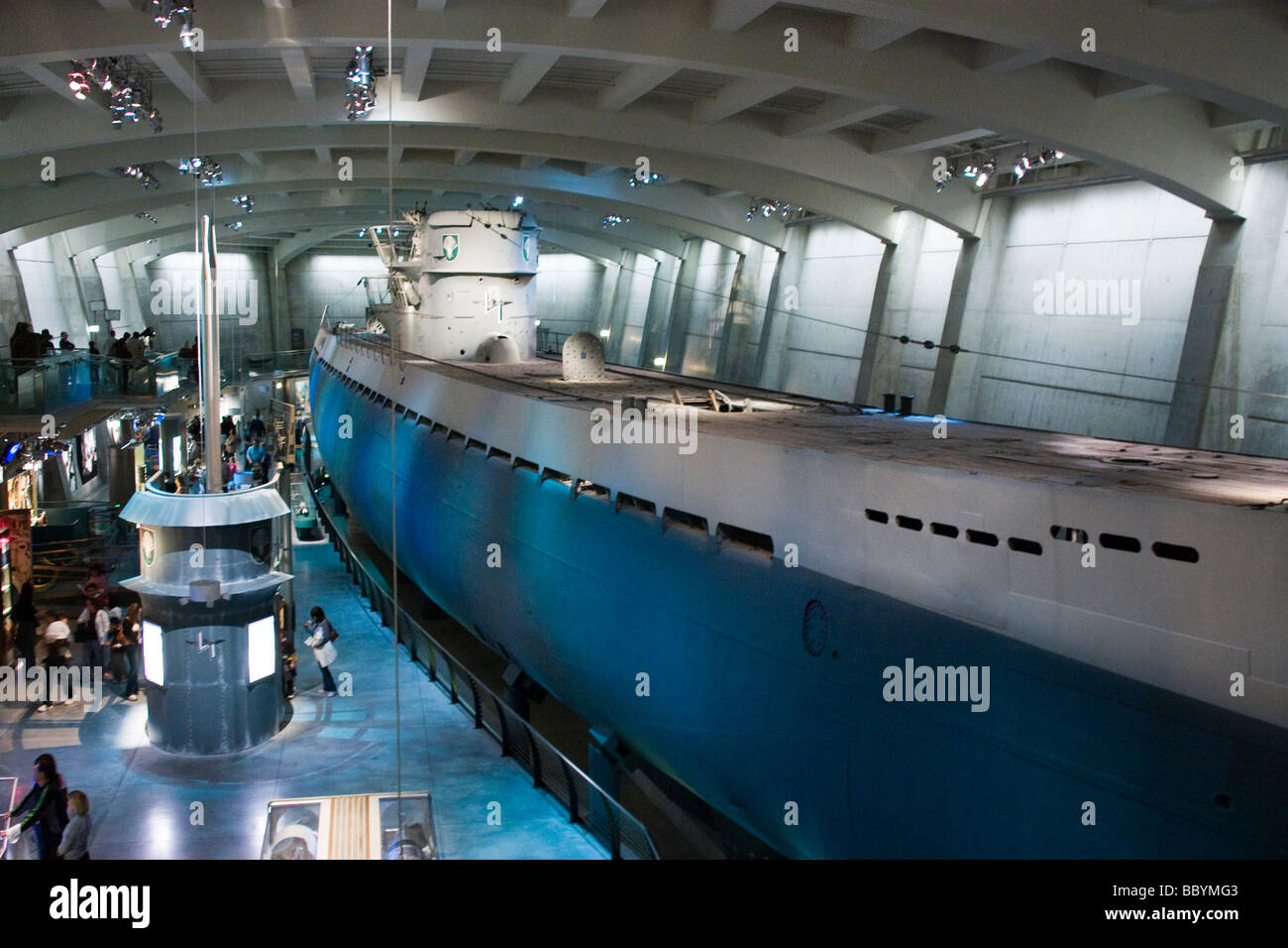 Chicago History Museum Tours