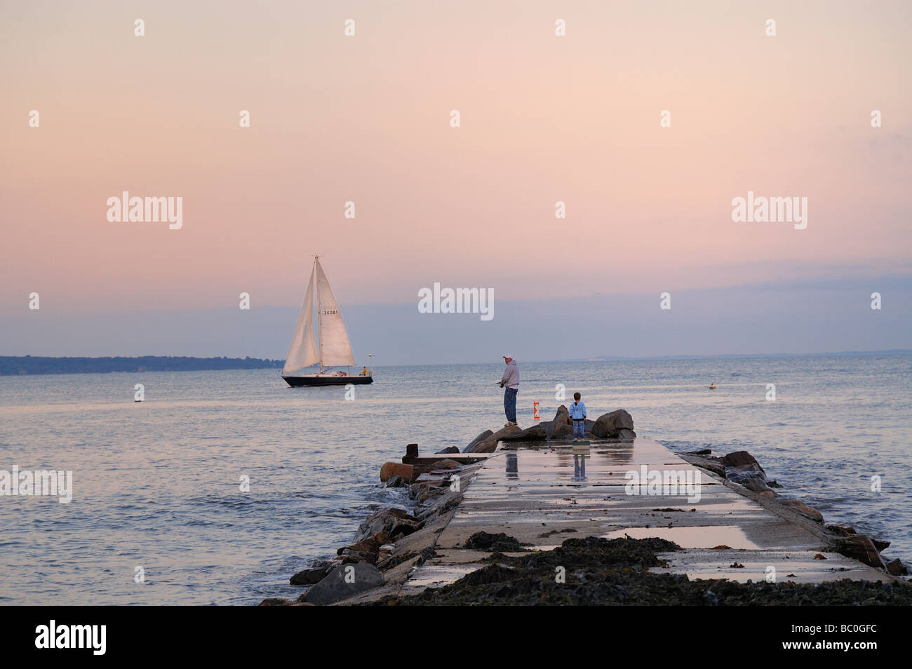 father-and-child-fishing-from-a-pier-doc