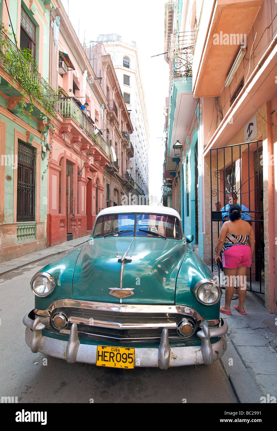 modern cuba Revealing complexities both on and off the island, cuba is explored aspects of cuba not easily accessed by foreigners, and sometimes not even by cubans themselves.