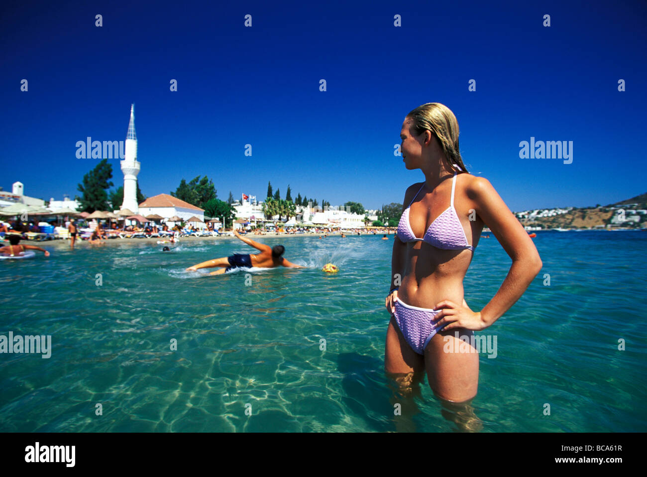 bodrum single girls Warnings and dangers for istanbul for women's safety all things considered women's safety in istanbul and other warnings and dangers virtual tourist.
