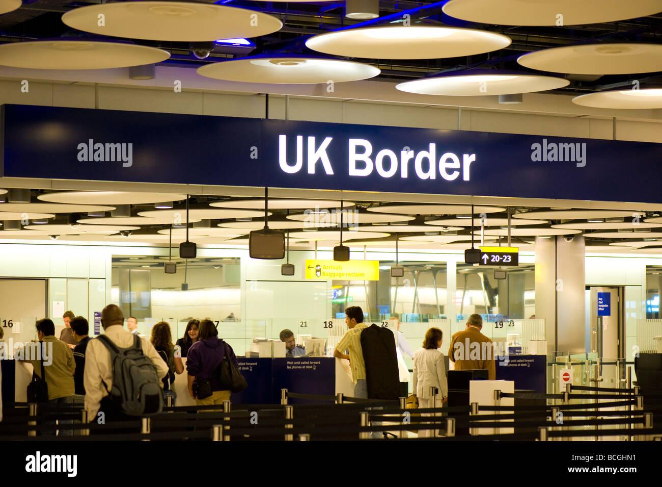 uk-border-control-at-terminal-5-heathrow