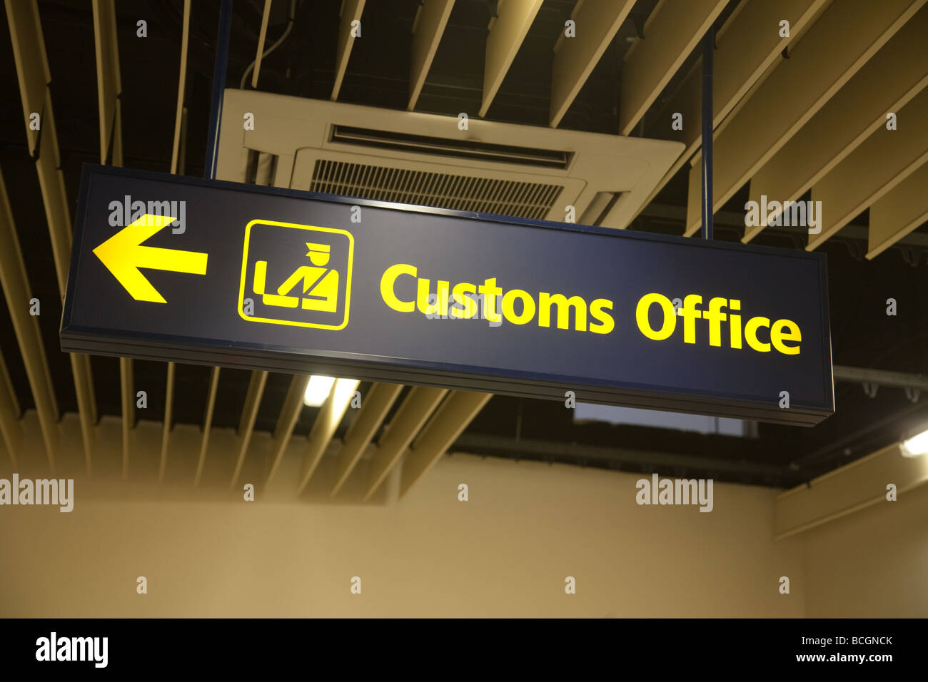 customs sign  malta airport  malta stock photo  royalty all free download vector design all free download vector graphics