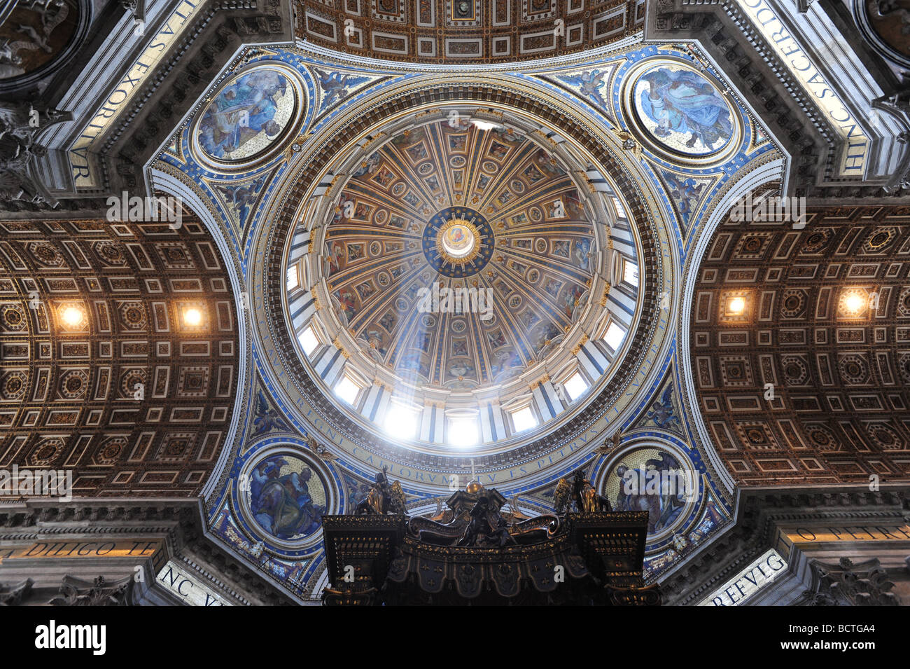 europe-vatican-city-looking-up-into-the-