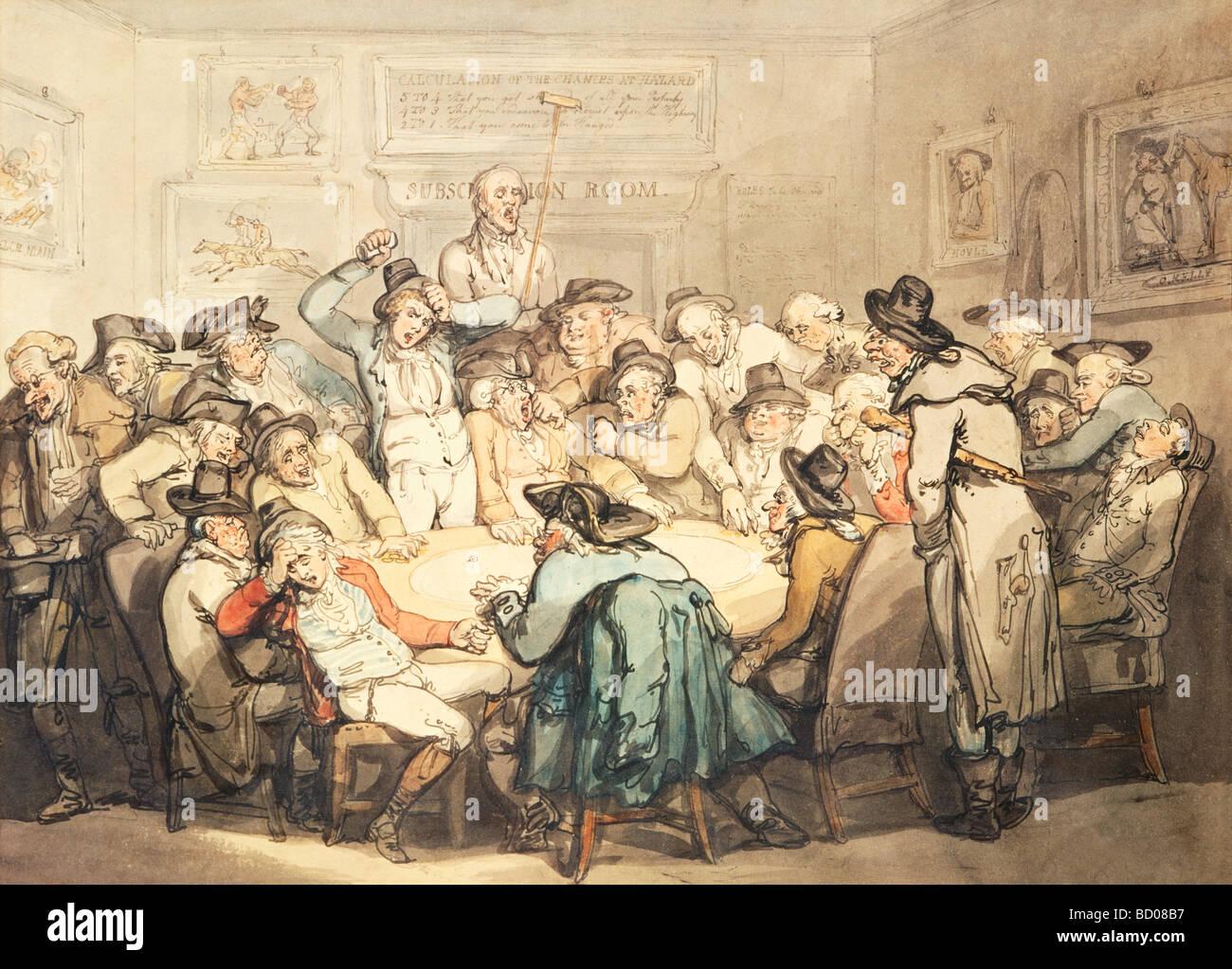 18th century gambling internet cafe gambling tallahassee