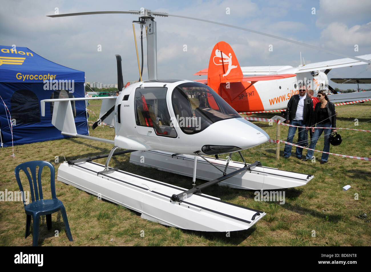 buy ultralight helicopter with Stock Photo Xenon 2 Model Of Autogyro Also Called Gyrocopter Or Gyroplane 25349752 on Piper J3 Cub further Drone With Hd Camera And Gps 60656852697 additionally Europa Motorglider Tmg as well Airscooter Ii Ultralight Helicopter additionally Parrot.