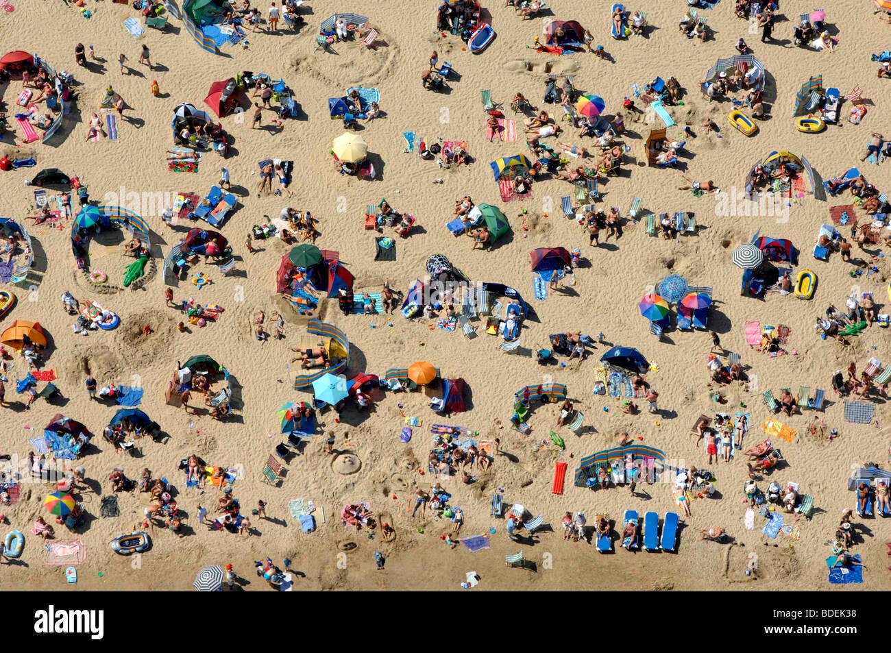 beach-weymouth-beach-aerial-view-of-weym