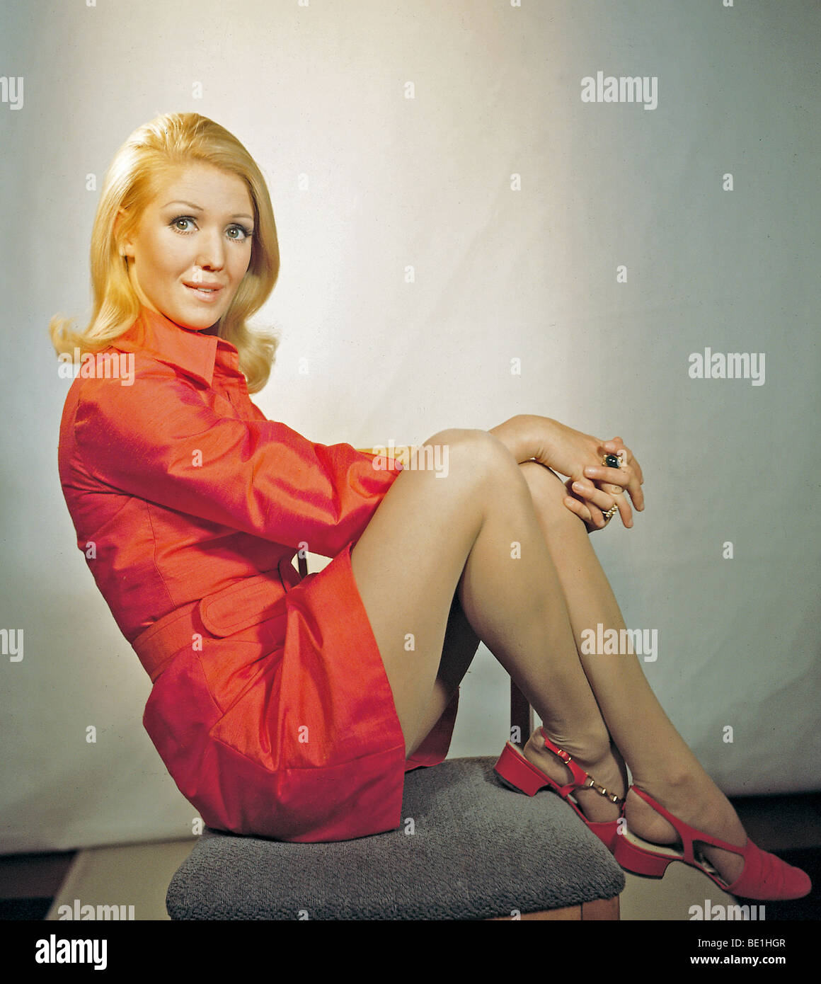 annette andre - photo #19