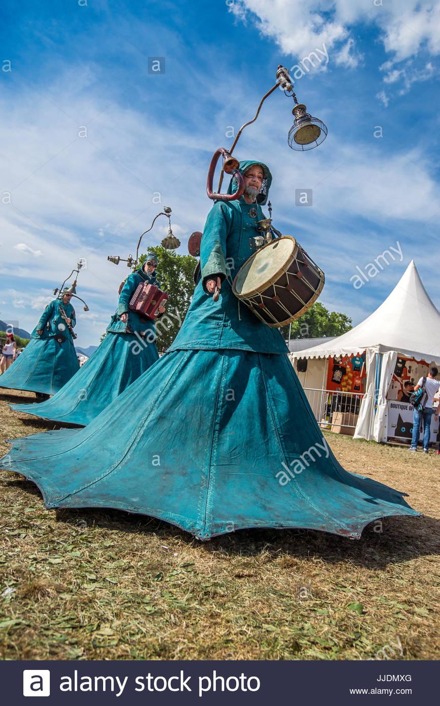 musilac-summer-festival-in-aix-les-bains