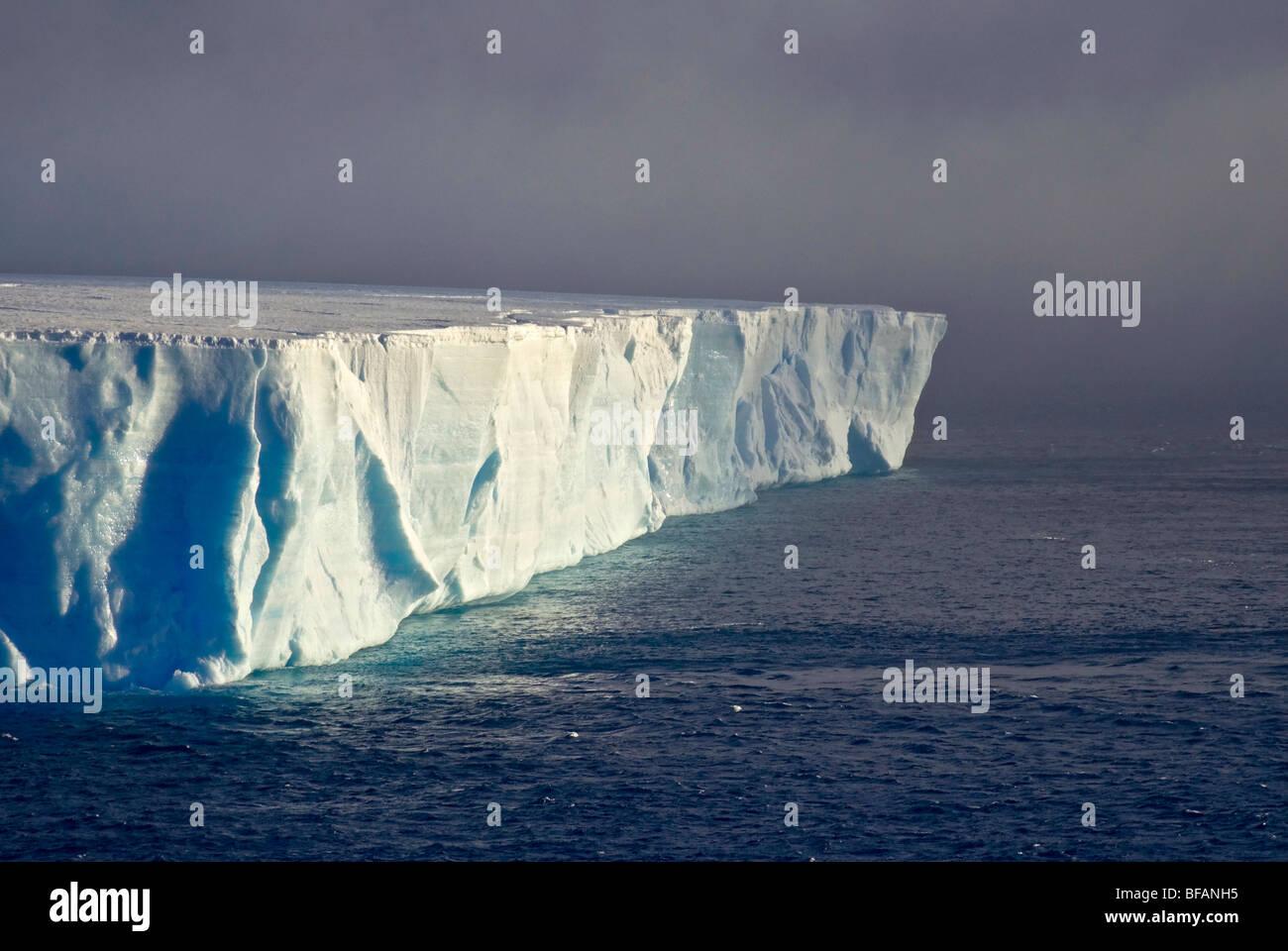 antarctic-sound-antarctic-peninsula-melt