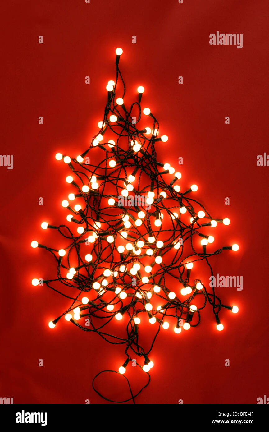 tree made of lights - 28 images - two and a farm inspiration thursday, tree made from glowing ...