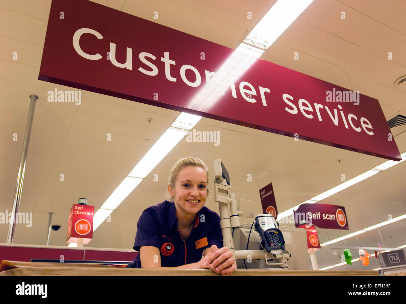 customer care of sainsbury plc Aboutsainsburycouk uses cookies to enhance your experience we use cookies  to help give you the best experience on our site and allow us and third parties.