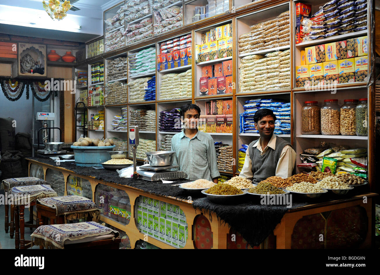 food and grocery retailing in india They are hoping that besides brick-and-mortar stores, the government will allow online retailing of food products and will also expand the definition of food to include grocery iyer, who joined the indian unit of the world's largest retailer two years ago, said food items along with home and personal care products would make the model more.