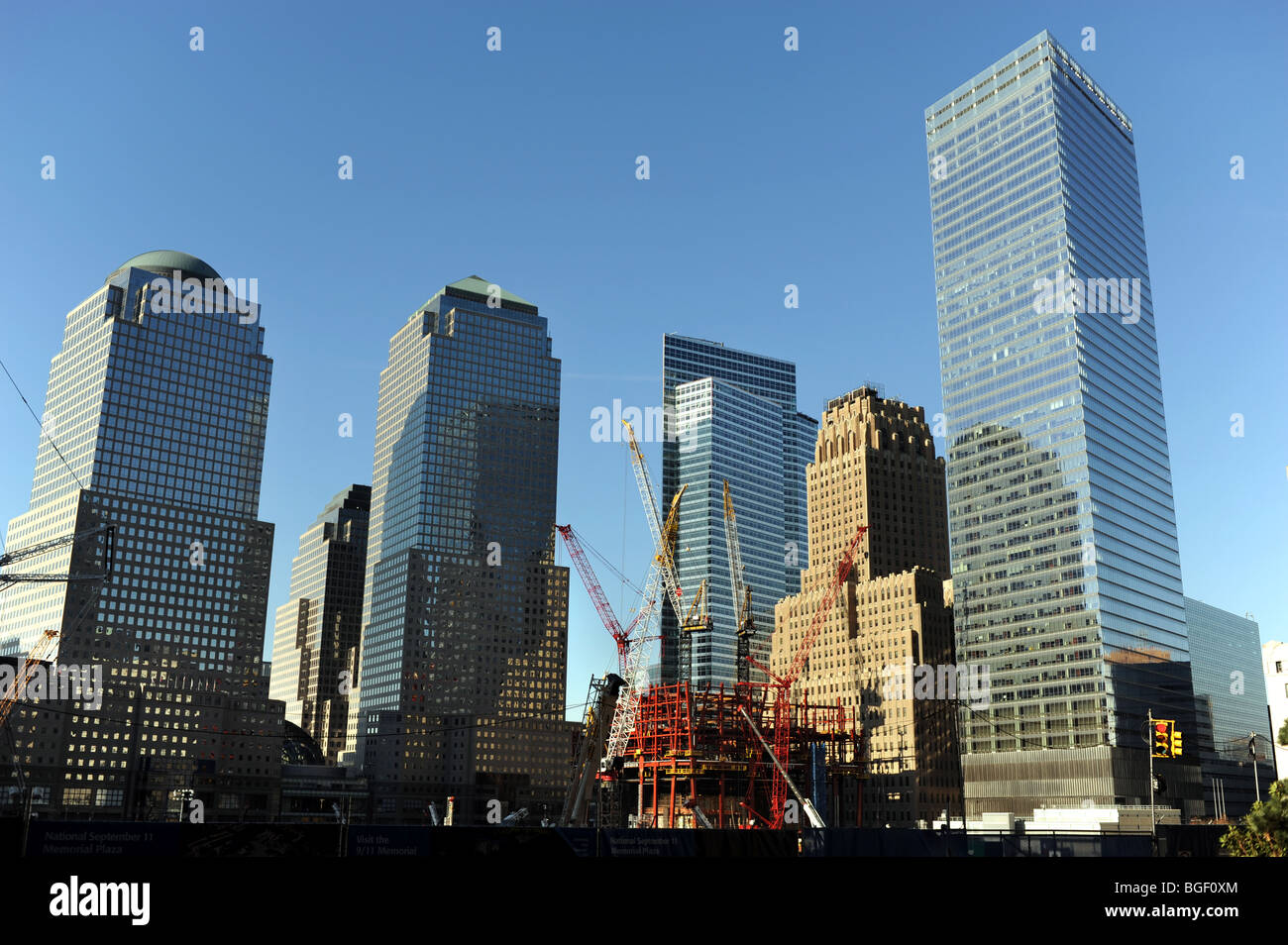 the terrorist attack on the world twin towers On september 11, 2001 , terrorists hijacked 4 airplanes and crashed them into the two towers of the world trade centre in new york and the pentagon in washington the.