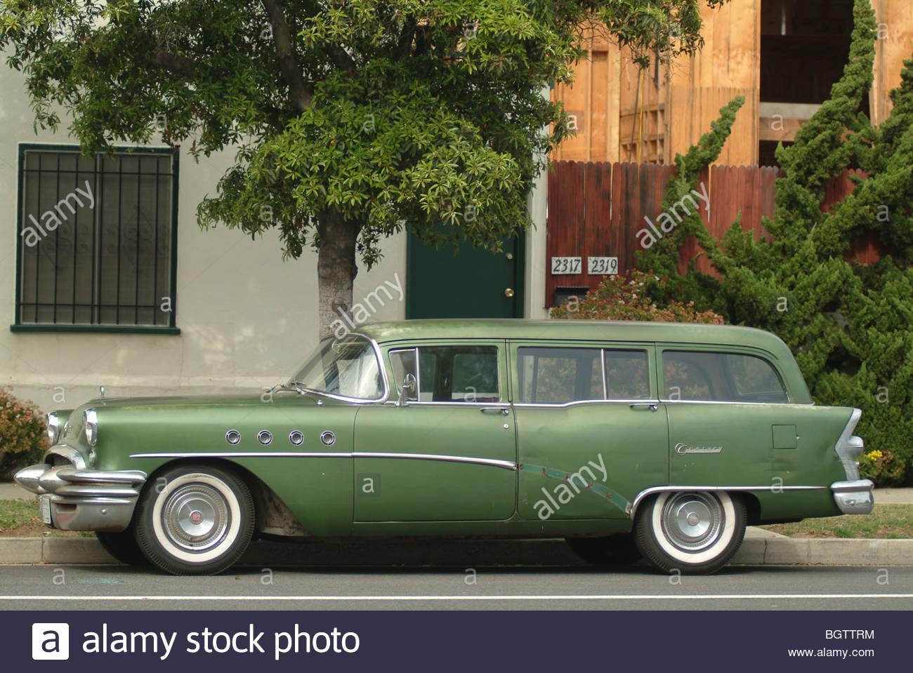 Buy Classic American Cars Uk
