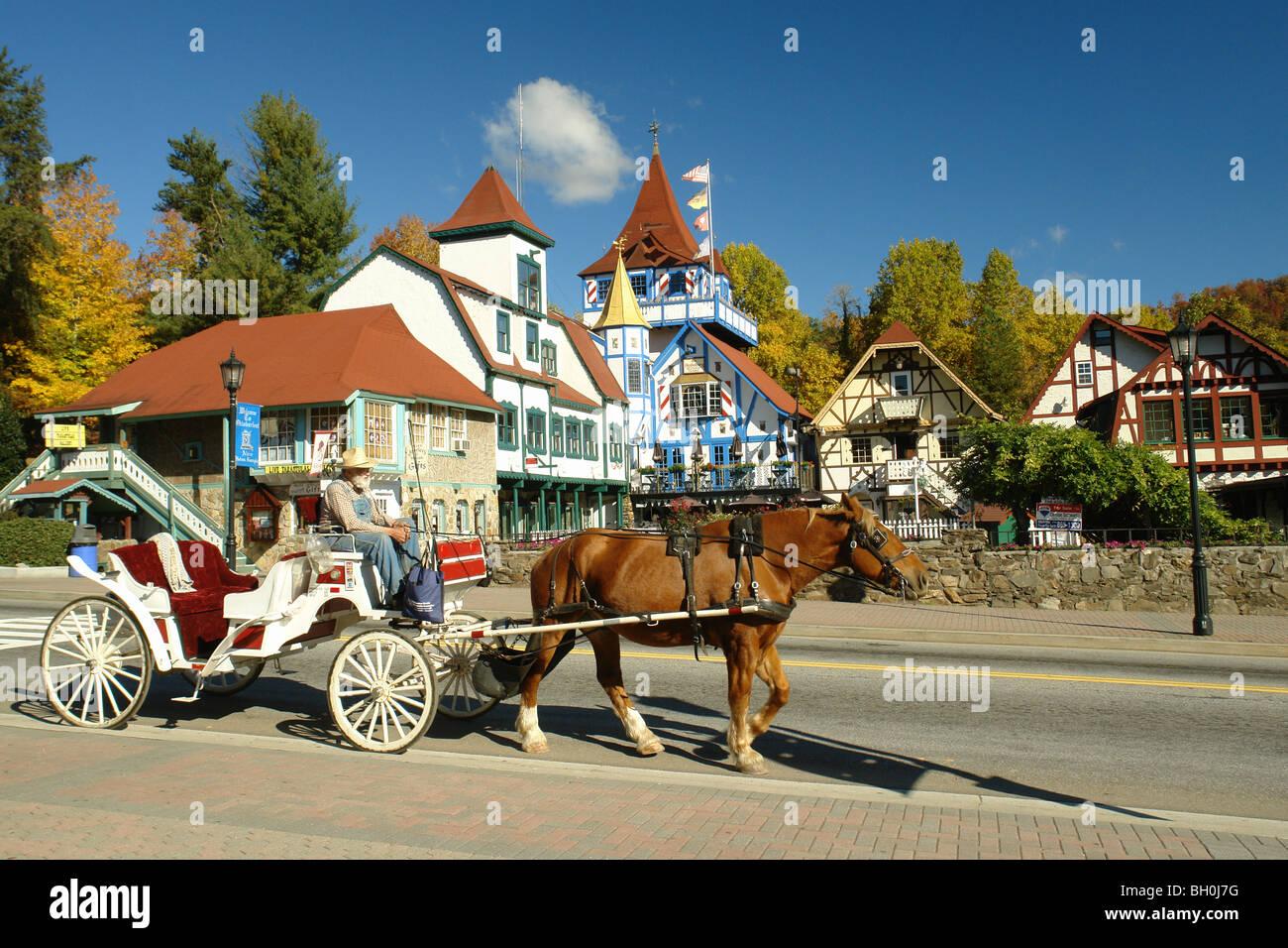 Alpine village oktoberfest coupon 2018