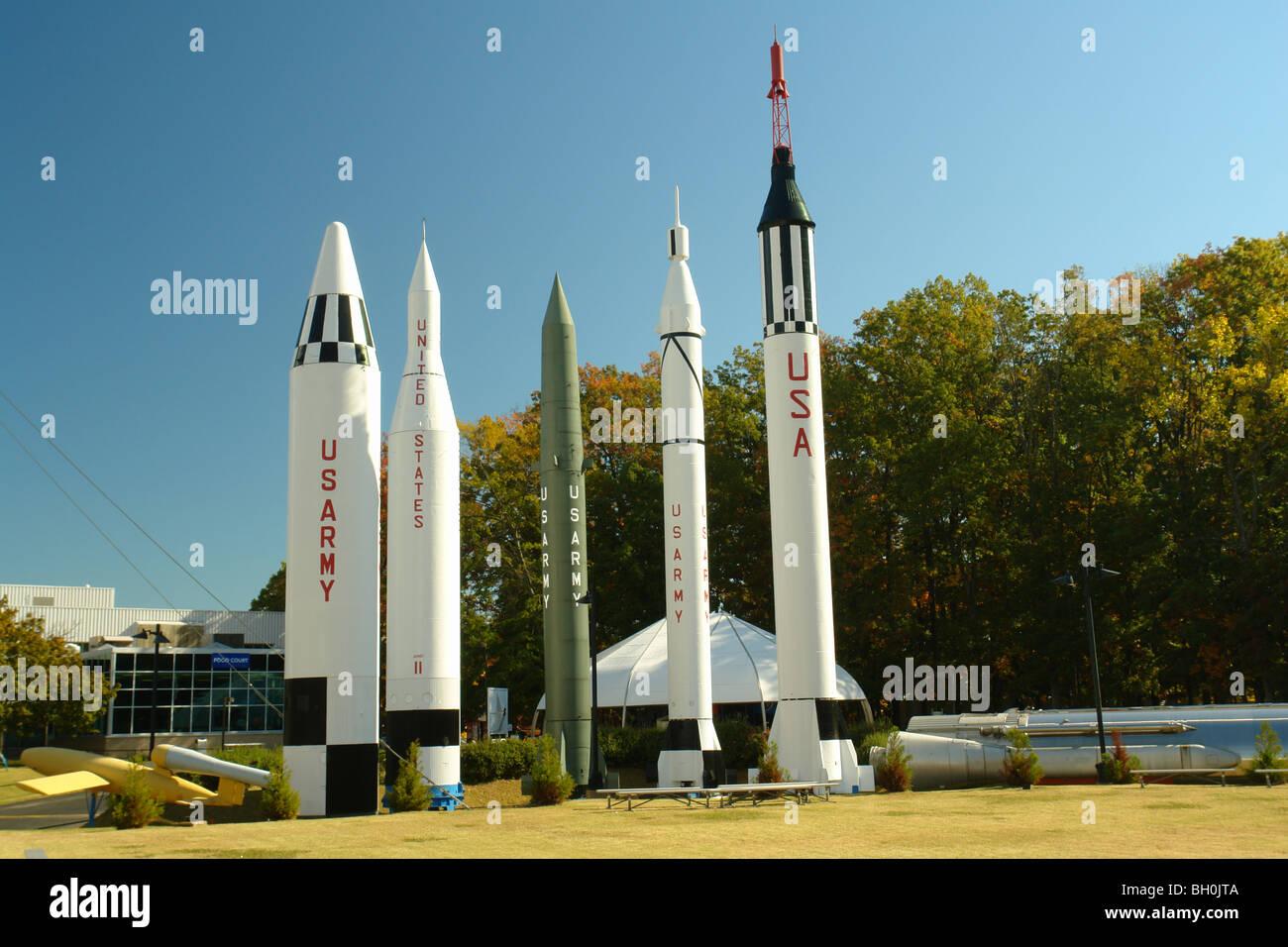 alabama nasa space ride - photo #43
