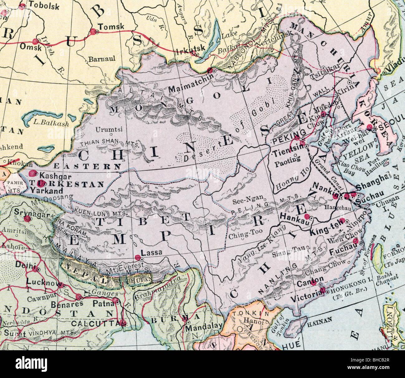 map of china originally check out map of china originally