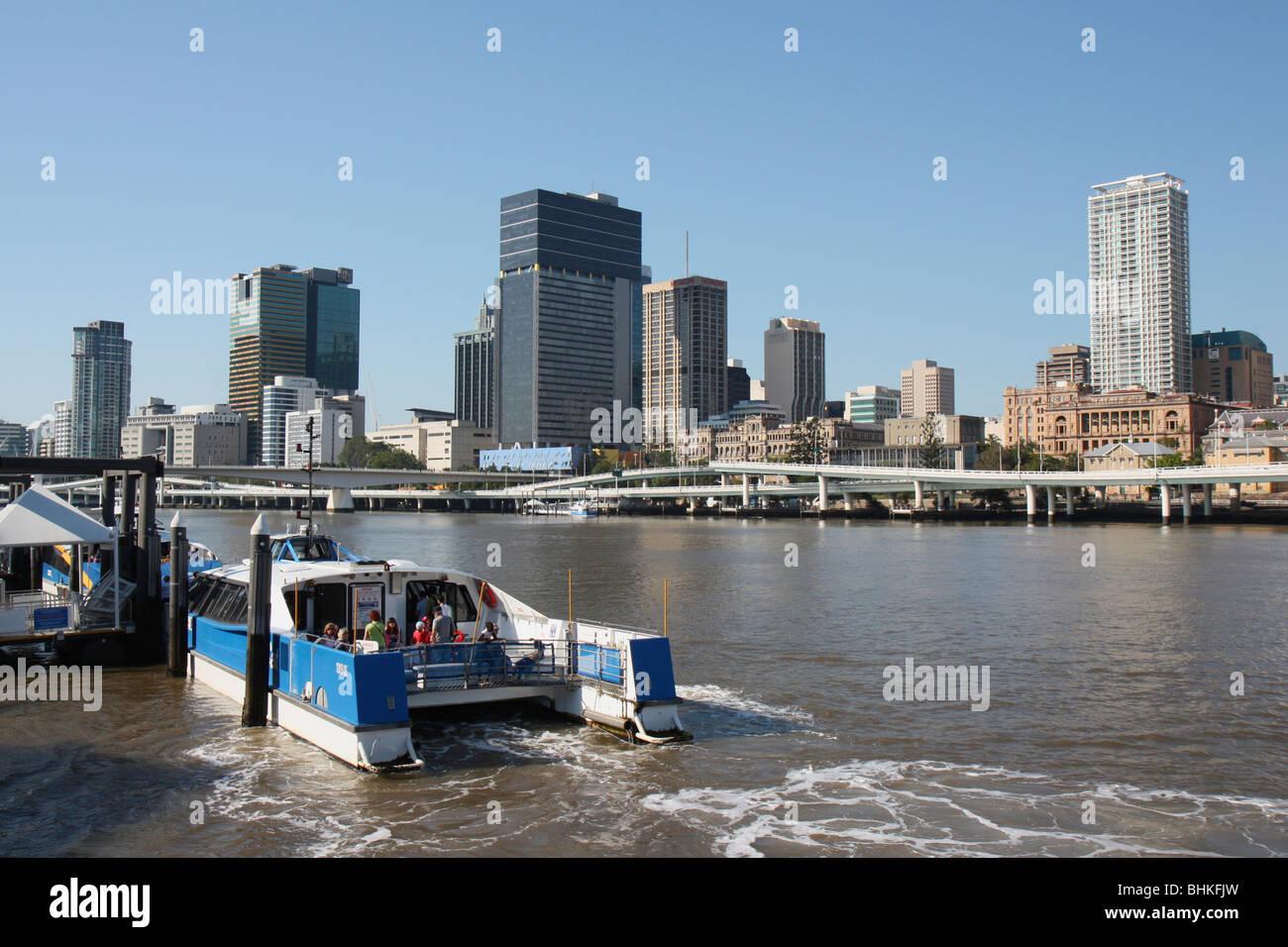 Purchase date in Brisbane
