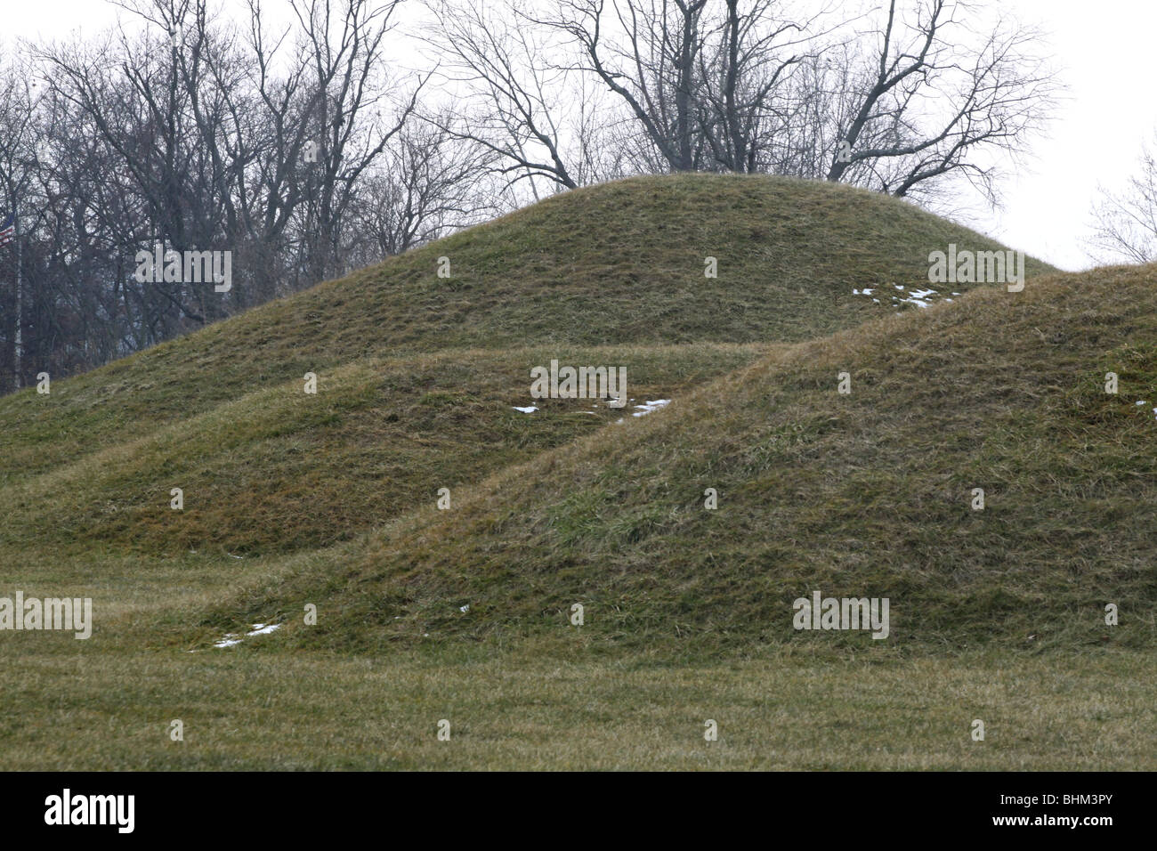 the hopewell culture Established in 1923, hopewell culture national historic park has been providing visitors with a look at ohios earlier period and a scenic place for.