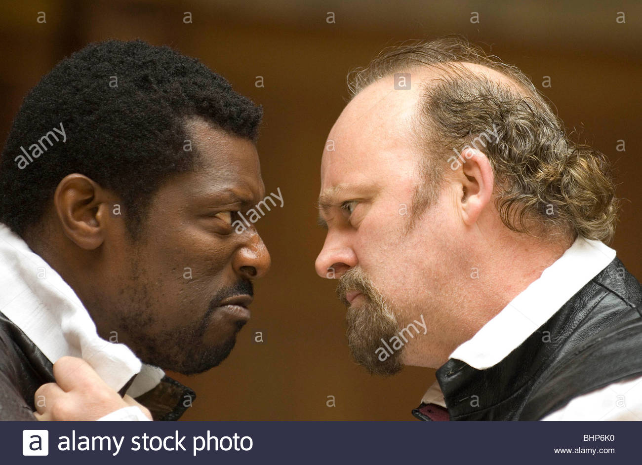 an examination of iago in william shakespeares play othello In cyprus, iago plots against othello, planting the seed of doubt about desdemona's fidelity and implicating cassio as her lover using roderigo, iago arranges a fight that ultimately results in cassio's demotion.
