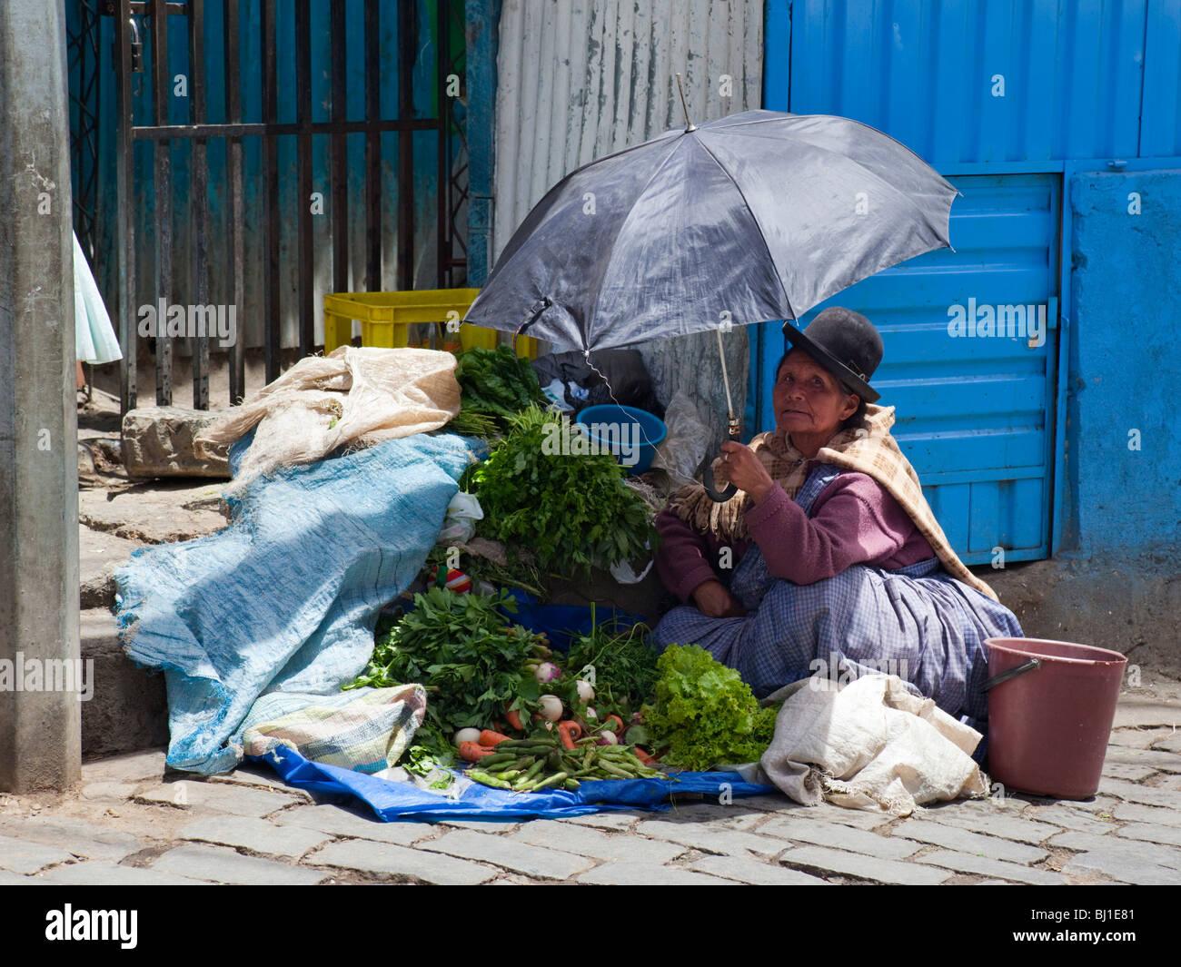 cholita-at-a-market-stall-in-la-paz-boli