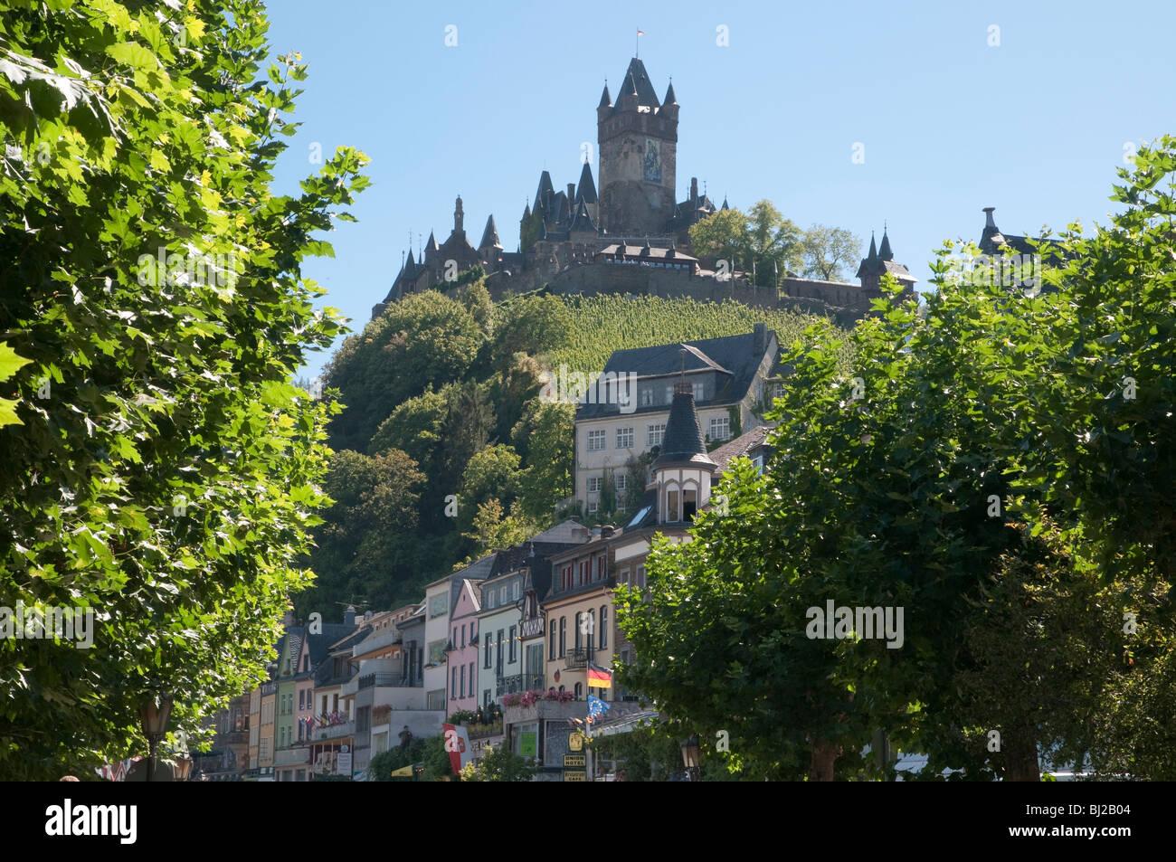 Singler Rheinland Pfalz gratis