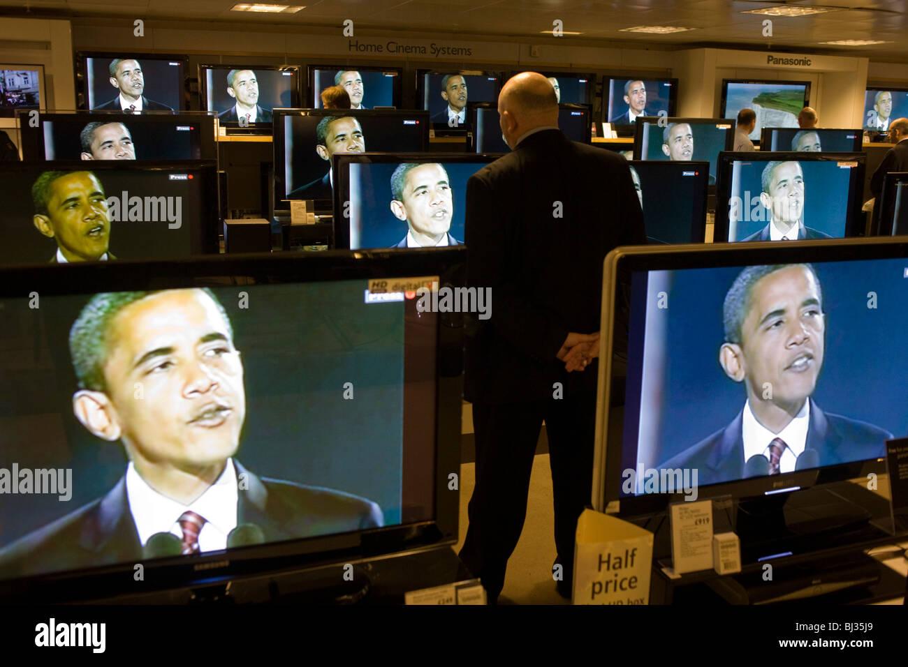 barack-obama-gives-election-victory-spee