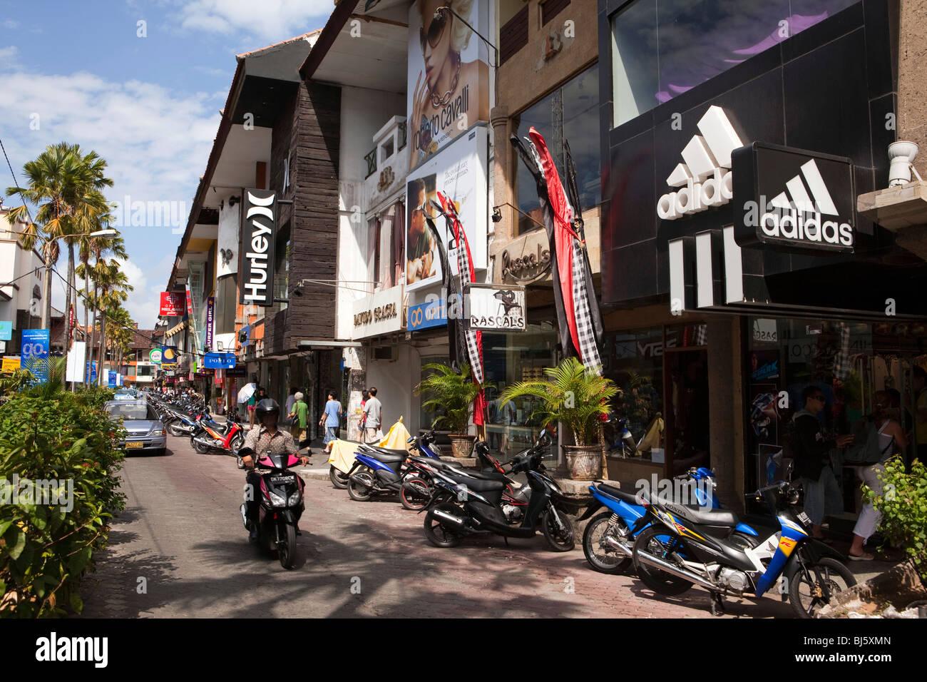 American Bali Tour Companies