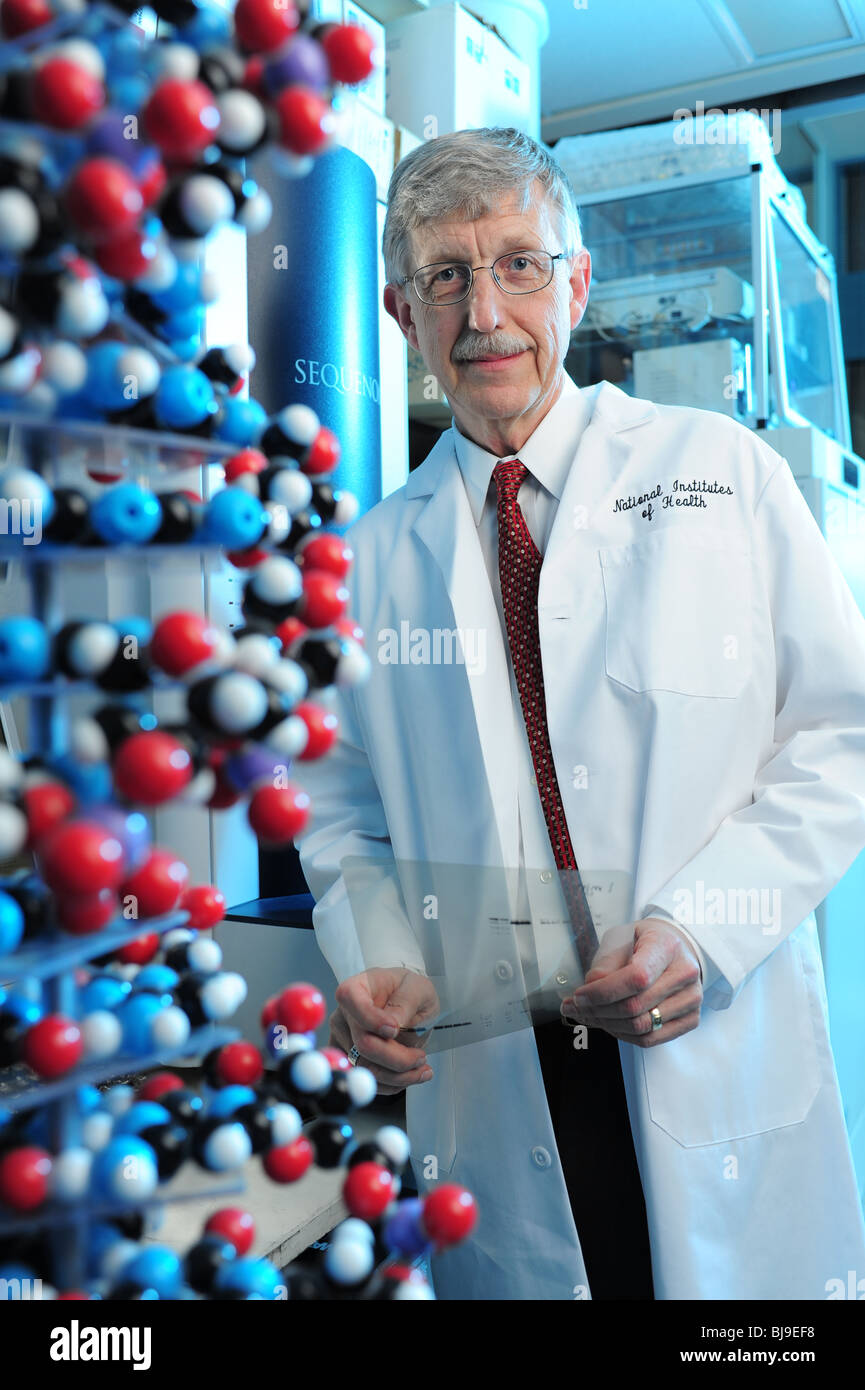 drfrancis-collins-former-director-of-the