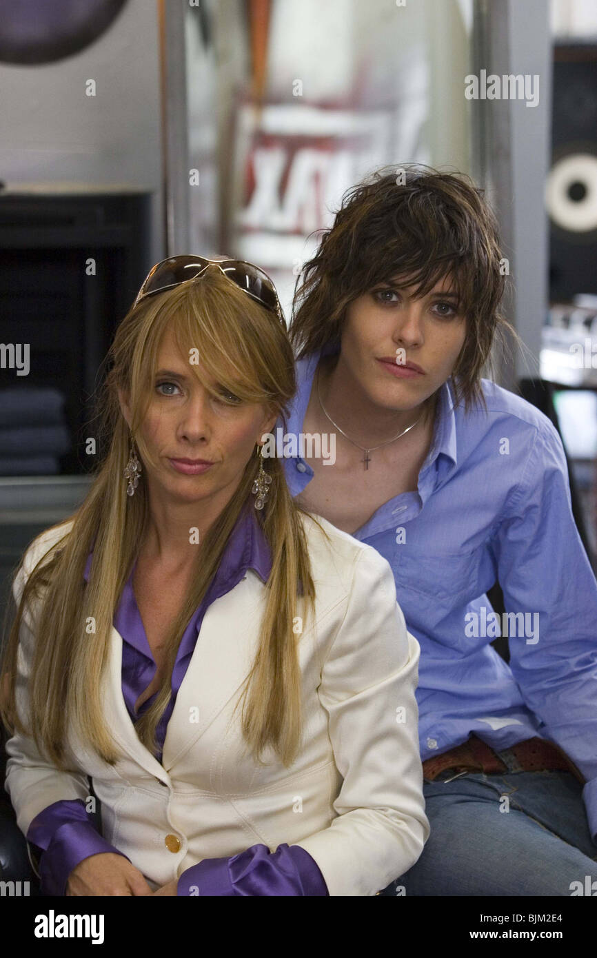 Katherine moennig and aynsley amy the l word - 3 part 2