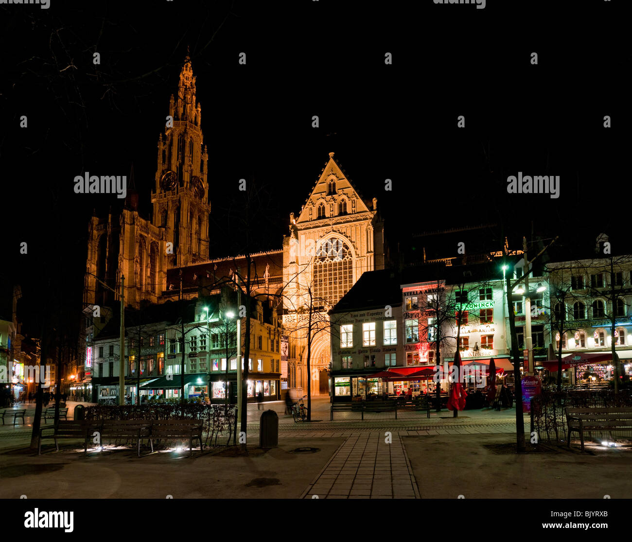 Oscar Niemeyer 1907 2012 Dead At 104 besides Stock Photo Night View Of Cathedral Of Our Lady In Antwerp Belgium 28885651 additionally Marchand Meffre Sur Les Traces De Niemeyer Au Liban in addition Mid 21st Century Modern That Jetsons Architecture 2494820 likewise Ibirapuera Auditiorium Oscar Niemeyer. on oscar niemeyer architecture style