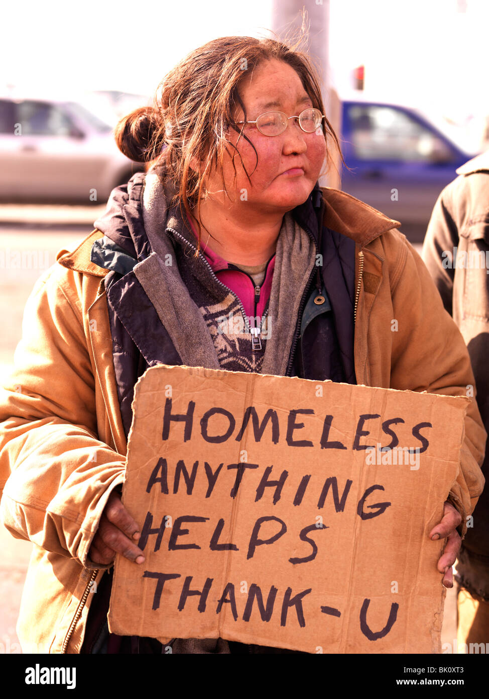 Homeless hero Johnny Bobbitt 'colluded with couple for GoFundMe con'