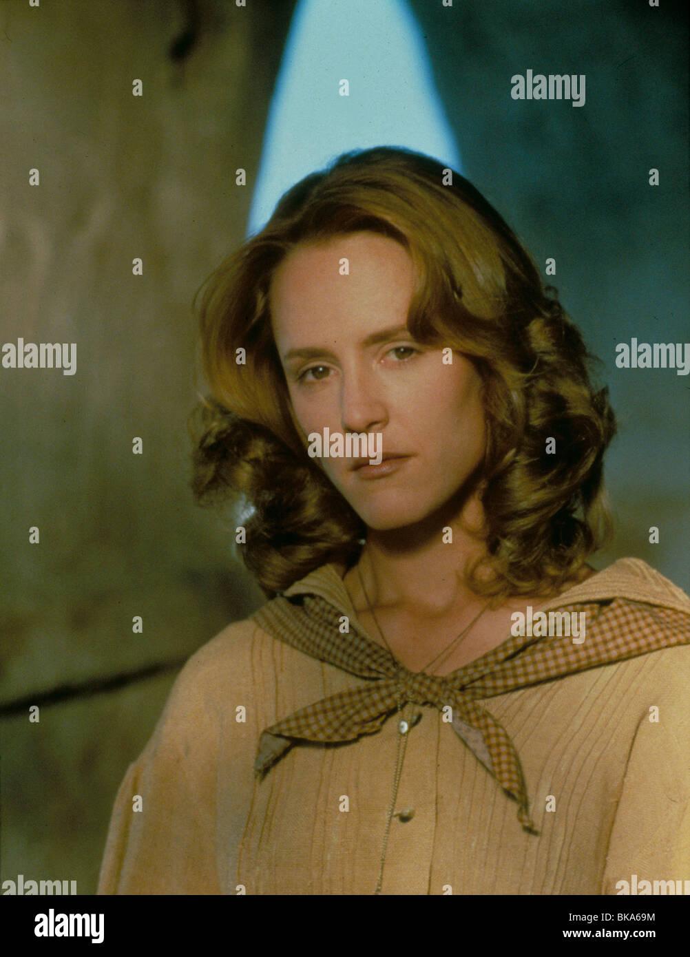 BAD GIRLS (1994) MARY STUART MASTERSON BDGS 008 Stock Photo